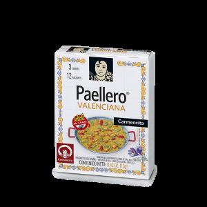 PAELLERO VALENCIANA