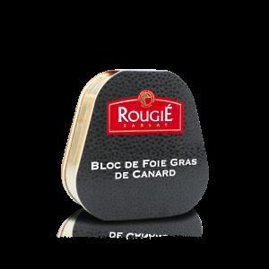 Block de Foie Gras de Canard