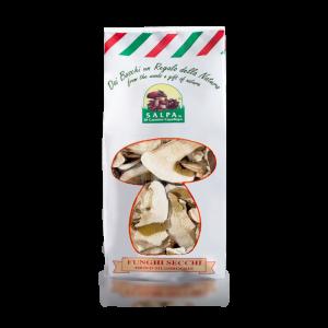 Funghi Porcini x 500g