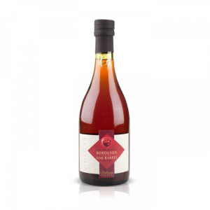 Vinagre de Vino Tinto 6