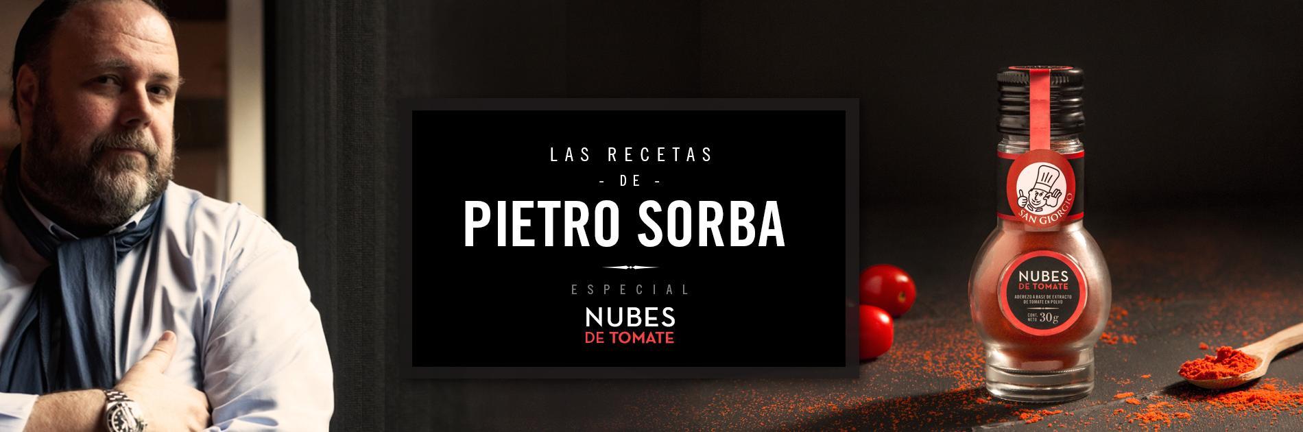 Pietro Sorba